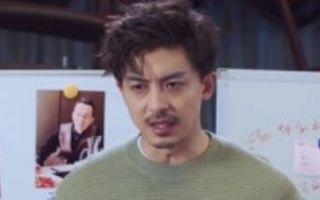 """《猎心者》定档3月9日 李佳航率领""""戴朵花""""上线破谎"""