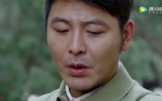 彭光明向夏家提亲惨遭拒绝,不料竟与夏一男偷偷领证!