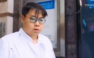 《十八年后的终极告白》TVB首版宣传片.mp4
