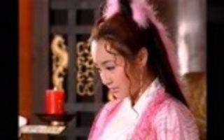 乌龙闯情关:刘病已霍水仙,想起小时候,彼此一见钟情