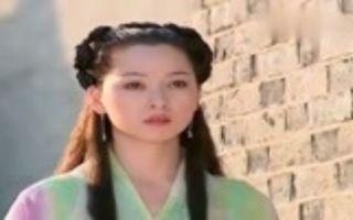 乌龙闯情关:刘病已最后选的皇后不是霍水仙,反而是许平君。