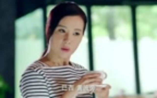 《好妻子》首播: 中国式好老婆霸气反击狗血人生