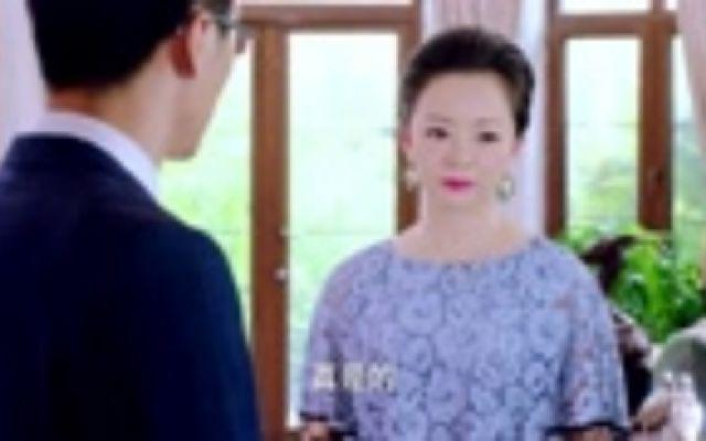 《好妻子》浩泽担心心妍会跑回菲律宾,要去找她回家!