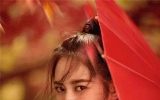 《月上重火》预告片:罗云熙陈钰琪为爱闯江湖