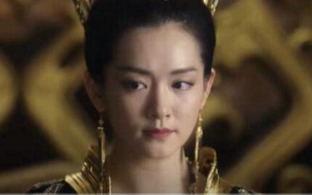 《九州缥缈录大结局》第55-56集大结局预告——今晚高燃