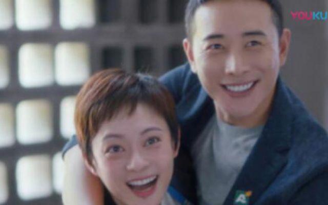 《安家》大结局,房似锦和徐姑姑最后怎么样了?