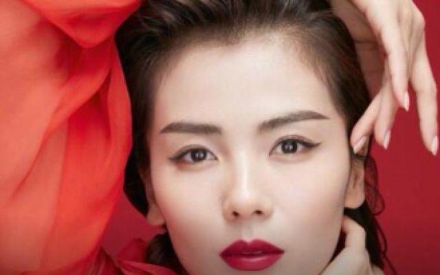 刘涛新剧《我是真的爱你》,再次挑战都市职场剧,演员阵容很强大