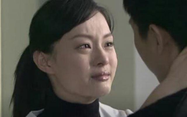 孙俪哭戏真的是太棒了,和邓超这段真的扎心了