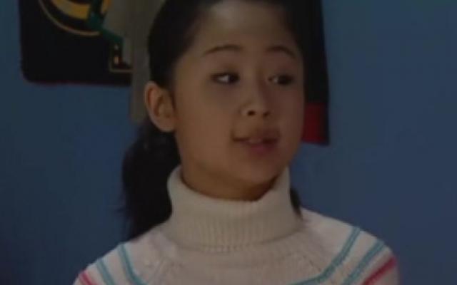 家有儿女2:妈妈总误解刘星,小雪竟然想出这招解决,高!