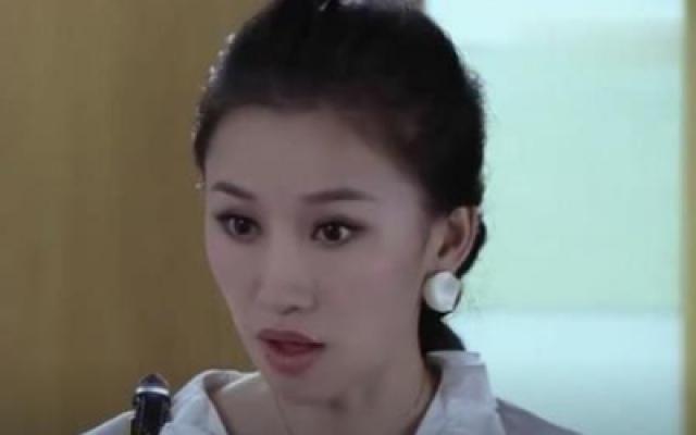 恋爱相对论:杜鹃逼丈夫离婚,不料天娜拿出一段录音,帮了她大忙