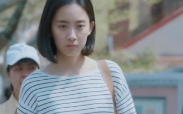 暗恋橘生淮南:从来默默付出的都是她,喜欢你是我最深的不安