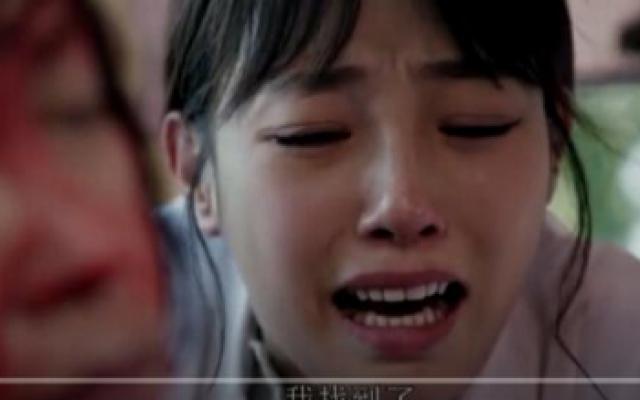 患者车祸大出血,陆晨曦一看竟是自己母亲,瞬间慌了
