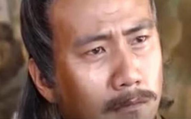 朱元璋回朝,得知刘伯温死后受辱的事,堂堂的洪武皇帝也落泪