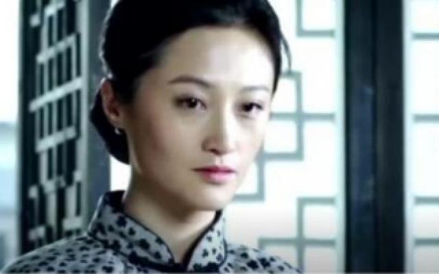 陈宝国来请儿媳妇回家,小孙子却不知道他是谁,真是够可爱的
