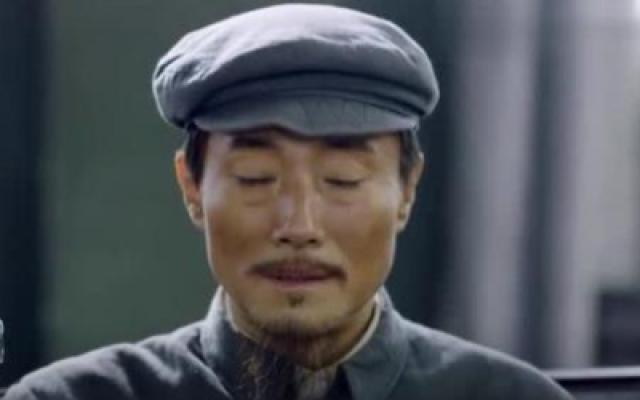 特赦1959:黄维最后被特赦,出狱后,成国家政协文史专员!