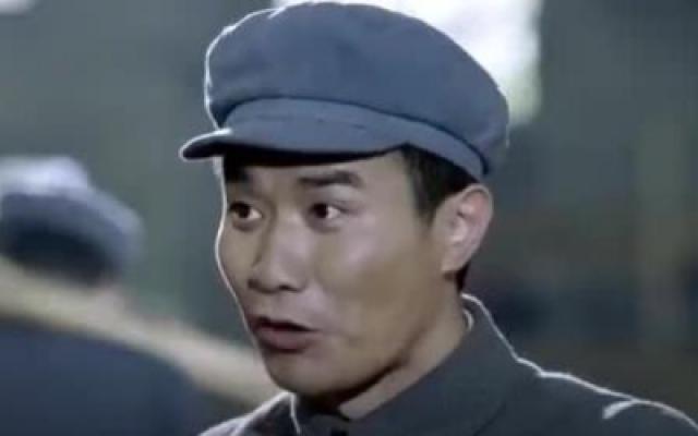 特赦1959:听到叶立三身居要职,黄维开始有点眼红了