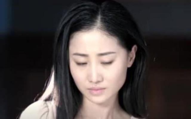 无名卫士:刘志强担心特务被抓,准备下毒解决后患