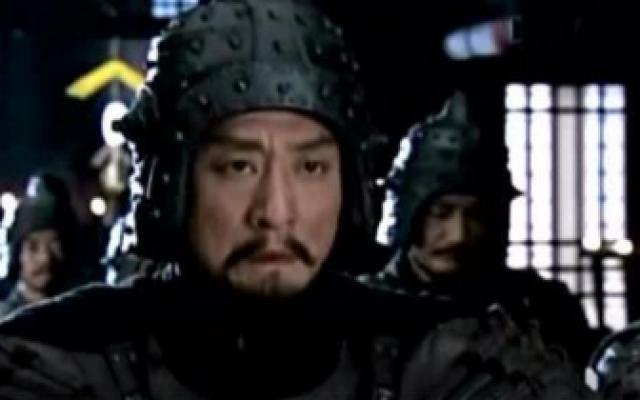 《三国演义》曹操最无奈的的一次,军中无人敢应战关羽!