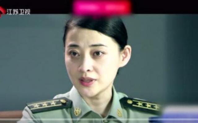 《蓝军出击》预告 于震梅婷侯勇主演军旅大剧