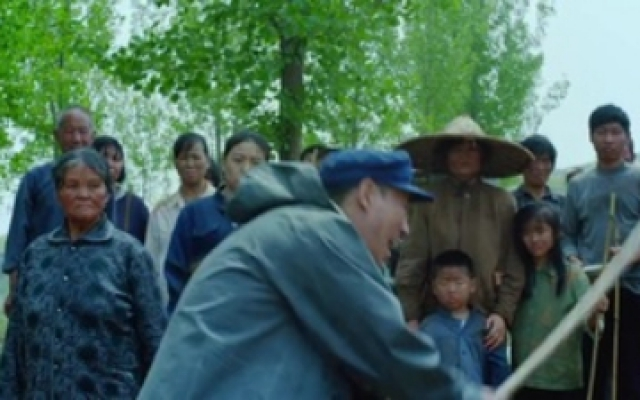 """《兰桐花开》5分钟片花 脱贫史诗,农村剧不再""""婆婆妈妈"""""""