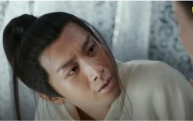 长安诺:成毅终于知道赵樱子为何嫁给王上了,心痛!
