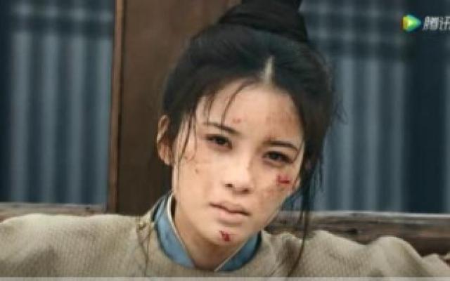 长安诺:茗玉救绾音却让自己深陷敌营,王上居然不顾她的死活?