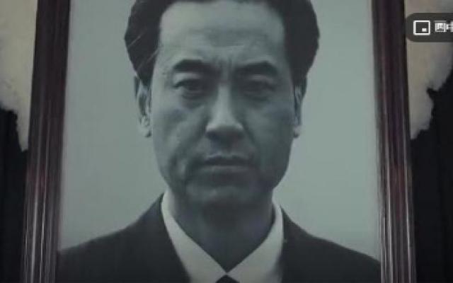 毛泽东:老师病逝,润之在葬礼上说了这样一番话,令男子落泪!