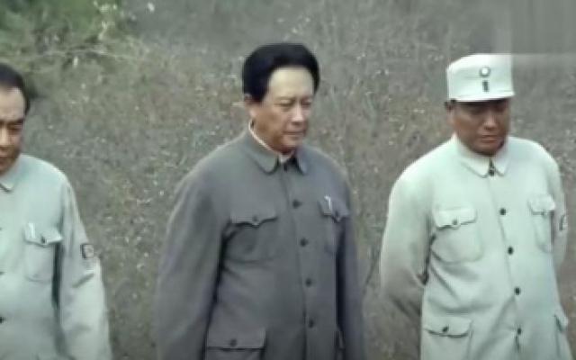 领袖当年为何说,十大元帅哪个都动不得,现在知道原因了!