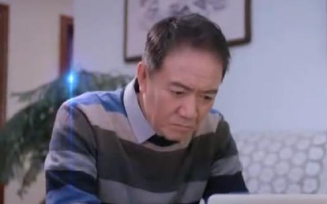 正道无敌  精彩花絮