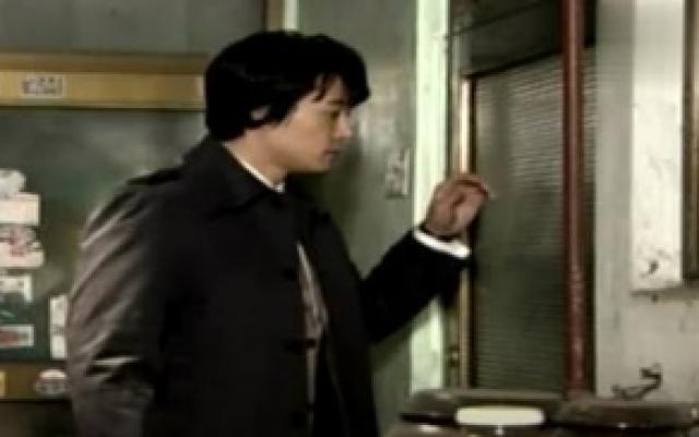 爱在何方:爱礼去子晴家大闹,没想到被门外的王慕听得清清楚楚