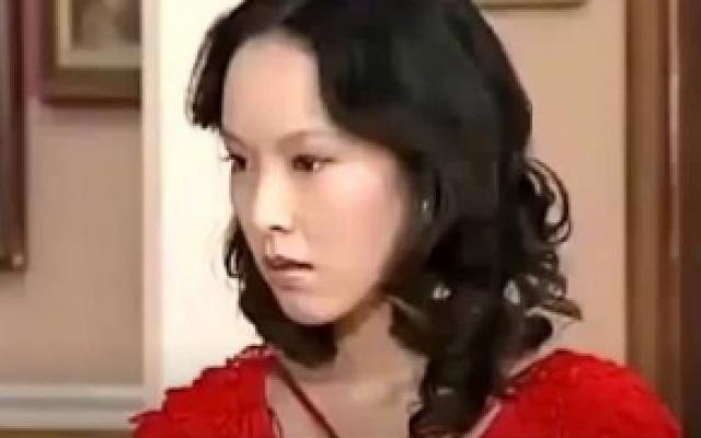第八号当铺:孙卓竟然故意讽刺阿精,阿精决定收回不是她的东西!