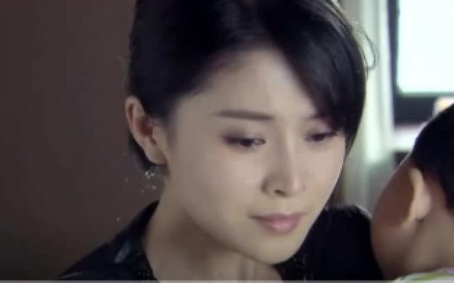宝贝儿回家:小乐要挽回李岚,原来康妈养的孩子,是他们的亲生骨肉!